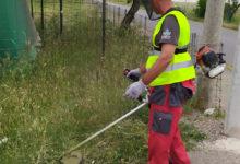 """Photo of DOO """"Komunalno/Komunale"""" počinje sa akcijom čišćenja puteva"""